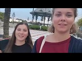 weekvlog! #bezoek #vlog10