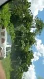 Plantage Adrichem 2