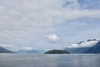 Naar Vancouver Island 2