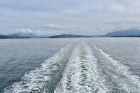 Naar Vancouver Island 5
