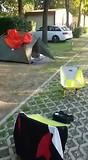 De ANWB camping