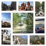 de Jeep Safari