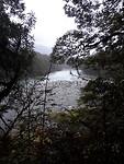 Mountain Aspiring National Park