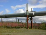 Dalton Highway Pipeline