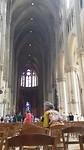Kathedraal-1
