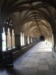 De kathedraal van norwich