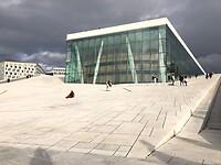 Operahuis