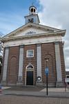 Kerk Laren