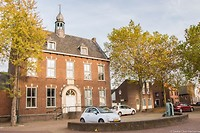 Centrum Montfort