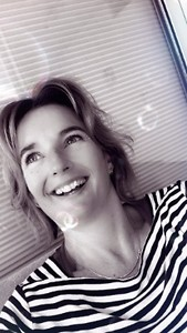Miranda Göbel