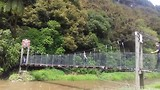 Mangaokewa Gorge Scenic Reserve