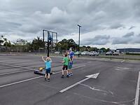 Quarantaine Auckland 2020