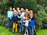 Familie Haver