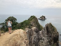 National Park Koh Lanta