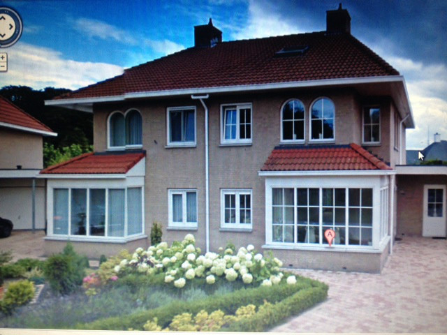 Hotel Pension Continental Wien Mariahilferstra Ef Bf Bde