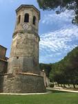 Toren bij Umbertide