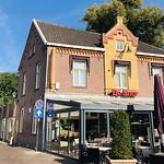 Café de Snor in 's-Heerenberg
