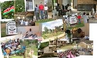 2011 Fotos Kenia okt-Suleiman