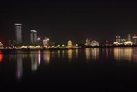 Skyline Nanchang
