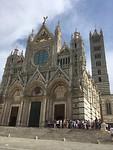Duomo van Siena