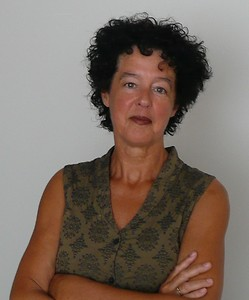 Monique cornelissen