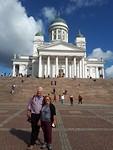 Domkerk Helsinki