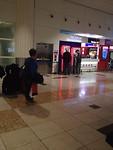 dubai vliegveld