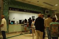 metro kaartjes kopen