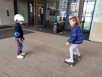 skateboarden11