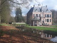 Mooi landhuis 2