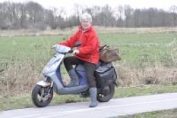 Mariet van Zoggel