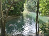 mason's creek