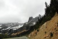 20. Washington Pass