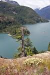 30 Diablo Overlook Cascade NP