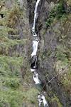 31. Cascade NP