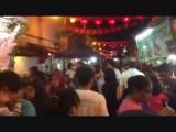 China town Malakka