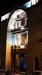 Kathedraal plaza 6 Augustus