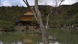 3 kimono's, een reisje naar Kyoto en een fietstocht verder