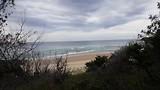 strand national park noosa
