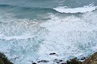 Byron Bay 2.6