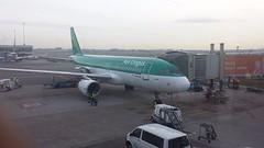 Toestel Aer Lingus