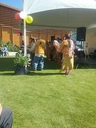 Aboriginal Day