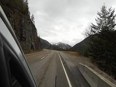 Koolenay Pass