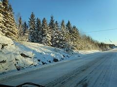 Meer sneeuw tot  30 cm