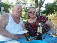 Bill en Tammy