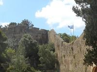 Fort Pilos