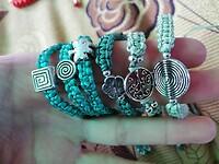 Handicrafts from Nepal