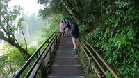 Iguazu Argentinie
