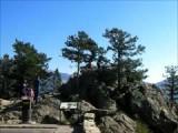 Dag 4-Rocky Mountain National Park (1)