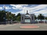 Dag 19: Picton